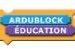 Nouvelle version Ardublock Education disponible !!!