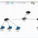 Filius : Logiciel de simulation de réseau informatique